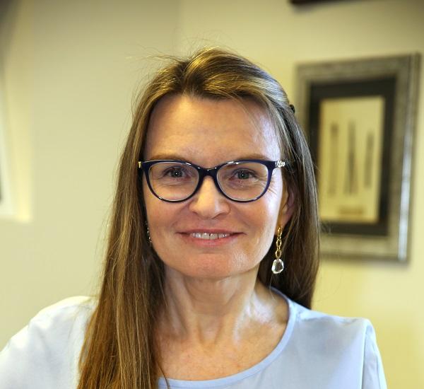 דוקטור מרתה מוזס